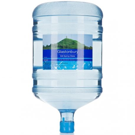19 Litre Spring Water