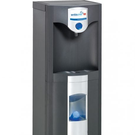 Arctic Chill Plumbed In Water Cooler