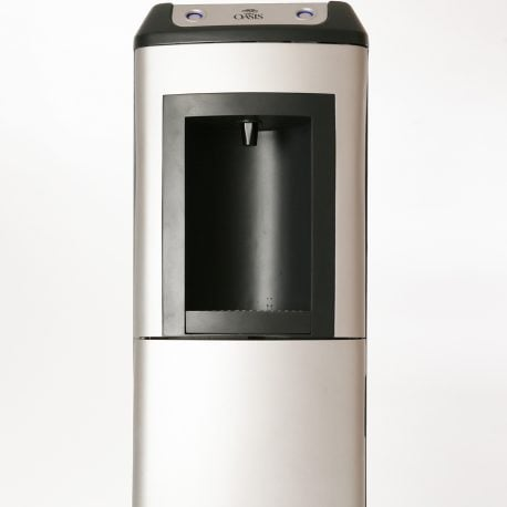 Oasis Kalix Plumbed In Water Cooler