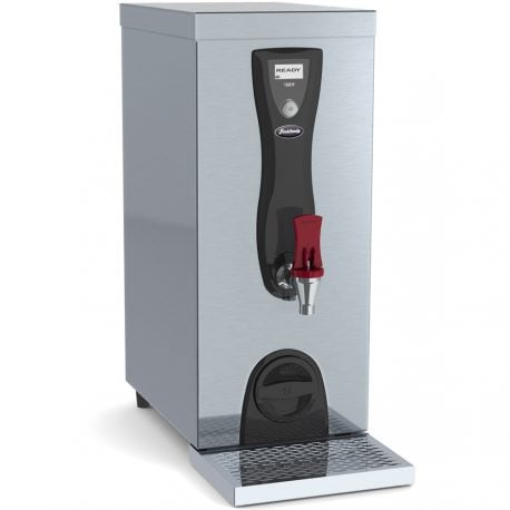 Instanta 1501F Hot Water Dispenser