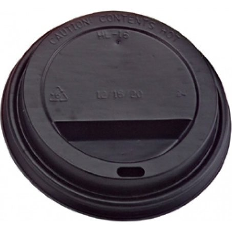 Coffee Cup Lids For Flavia