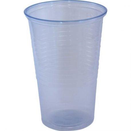 7oz Polypropylene Cups