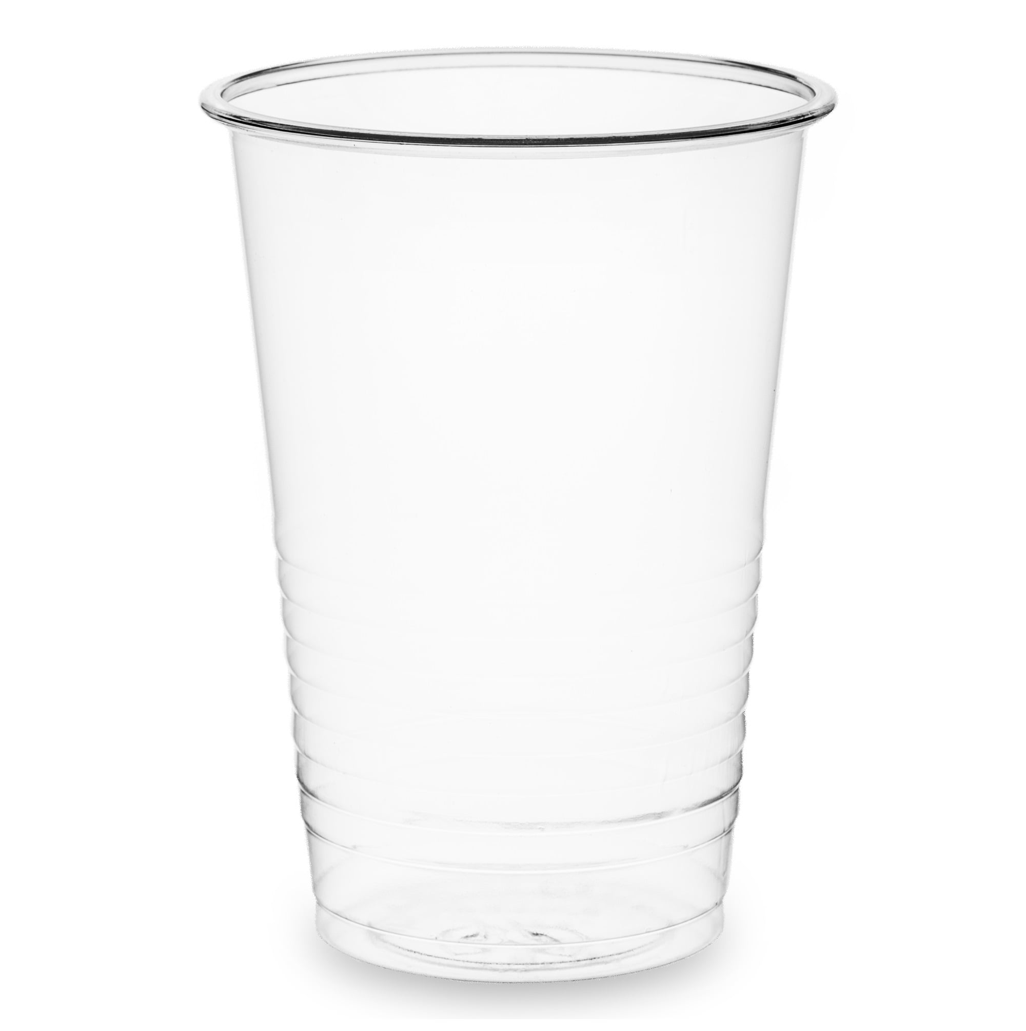 7oz Biodegradable Cups Eco Friendly 200ml Box Of 1000
