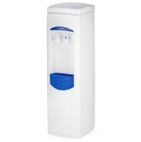 Oasis Aquarius Water Cooler