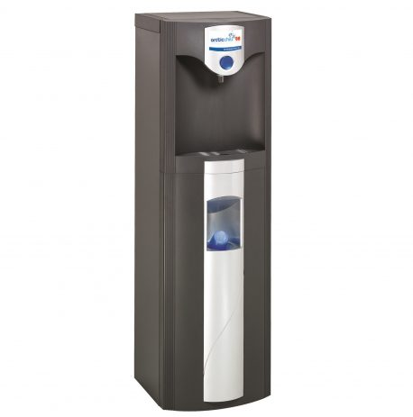 Arctic Chill Plumbed Water Cooler