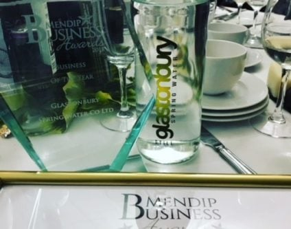 Mendip Business Awards 2018