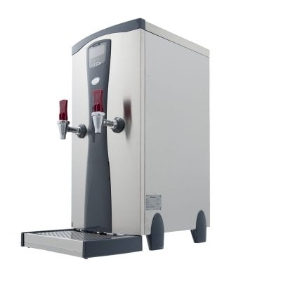 Instanta CPF520-3 Hot Water Dispenser Instanta