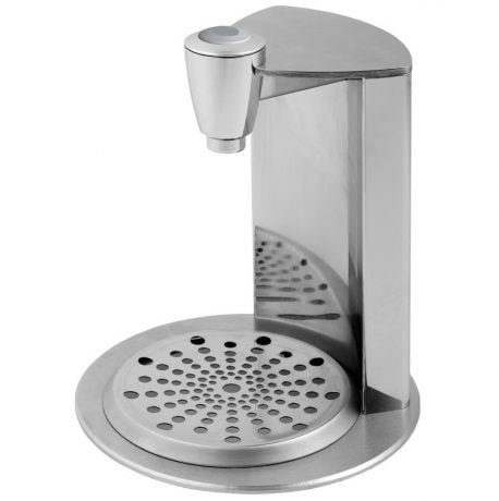 Instanta Instatap Hot Water Dispenser