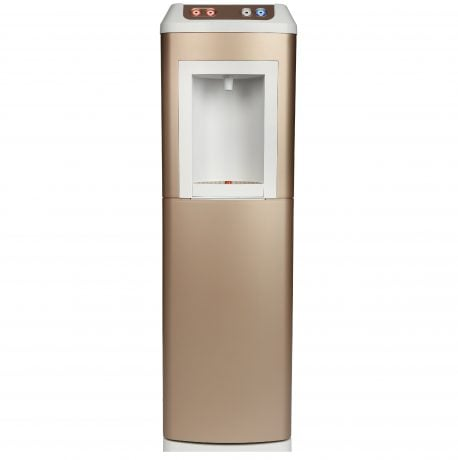 Oasis Kalix Luxe Plumbed In Water Cooler