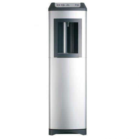 Oasis Kalix Plumbed Water Cooler