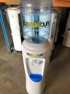 Refurbished Water Cooler 2