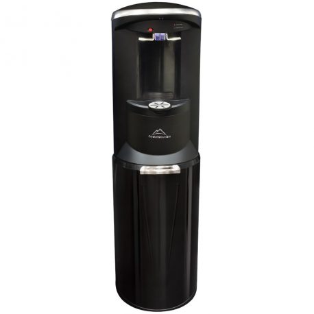 Storm Bottom Load Water Cooler