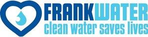 Frank Water logo