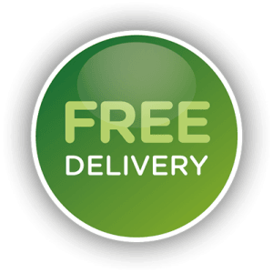 Biodegradable-Cups-Free-Delivery