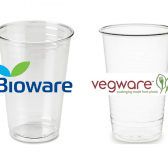 Biodegradable Cups | Eco Friendly Bioware - For Cold Drinks