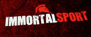Immortal Sport